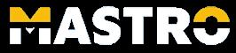 MastroStore