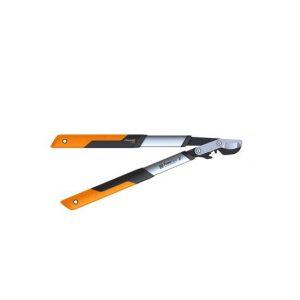 Kit per Universal Cutter Long e Professional:  fettuccia rullino con cordino FISKARS UPX86